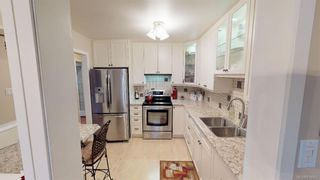 Photo 7: 101 79 W Gorge Rd in : SW Gorge Condo for sale (Saanich West)  : MLS®# 814822