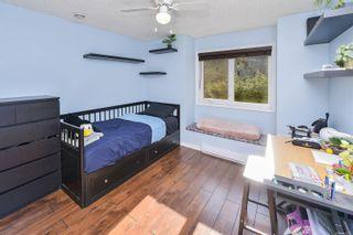 Photo 13: 418 Jayhawk Pl in : Hi Western Highlands House for sale (Highlands)  : MLS®# 865810