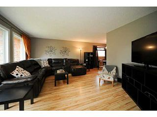 Photo 14: 47 MIDVALLEY Crescent SE in CALGARY: Midnapore Residential Detached Single Family for sale (Calgary)  : MLS®# C3521850