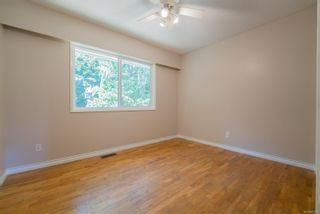 Photo 30: 2455 Marlborough Dr in : Na Departure Bay House for sale (Nanaimo)  : MLS®# 882305