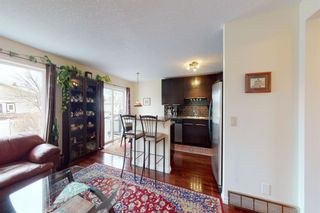 Photo 9: 2 309 3 Avenue: Irricana Row/Townhouse for sale : MLS®# A1093775