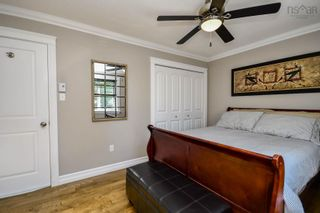 Photo 20: 99 Noria Crescent in Middle Sackville: 25-Sackville Residential for sale (Halifax-Dartmouth)  : MLS®# 202123354