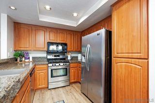 Photo 11: RANCHO PENASQUITOS House for sale : 3 bedrooms : 14419 Corte Morea in San Diego