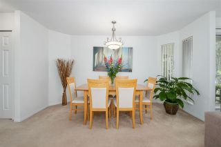 """Photo 11: 113 8300 BENNETT Road in Richmond: Brighouse South Condo for sale in """"Maple Court"""" : MLS®# R2614118"""