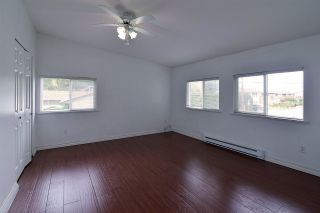 Photo 12: 480 PINE Avenue: Harrison Hot Springs House for sale : MLS®# R2093271