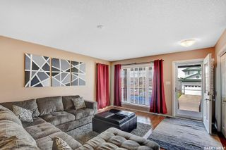 Photo 3: 4435 Meadowsweet Lane in Regina: Lakeridge RG Residential for sale : MLS®# SK849049