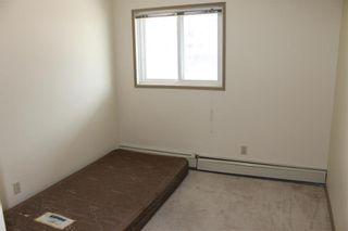 Photo 8: 4206 120 Plaza Drive in Winnipeg: Fort Garry Condominium for sale (1J)  : MLS®# 202109601
