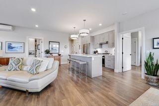 Photo 2: 407 741 Travino Lane in : SW Royal Oak Condo for sale (Saanich West)  : MLS®# 886169