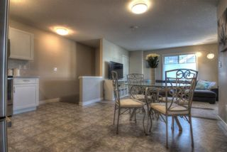 Photo 6: 1404 250 SAGE VALLEY Road NW in Calgary: Sage Hill House for sale : MLS®# C4178189
