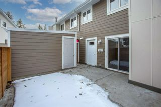 Photo 21: 1208 13104 Elbow Drive SW in Calgary: Canyon Meadows Row/Townhouse for sale : MLS®# A1051272