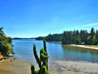 Photo 15: 312 485 Island Hwy in VICTORIA: VR Six Mile Condo for sale (View Royal)  : MLS®# 740559