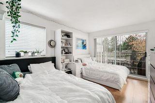 """Photo 18: 227 15268 105 Avenue in Surrey: Guildford Condo for sale in """"Georgian Gardens"""" (North Surrey)  : MLS®# R2516142"""