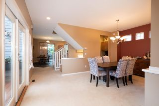 Photo 2: R2470547 - 109 GREENLEAF COURT, PORT MOODY HOUSE