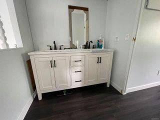 Photo 23: D8 2157 Regent Rd in : CV Merville Black Creek Manufactured Home for sale (Comox Valley)  : MLS®# 875551