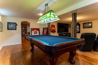 Photo 41: 4 Silvergrove Place NW in Calgary: Silver Springs Detached for sale : MLS®# A1148856