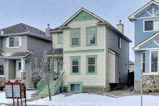 Photo 4: 208 Taradale Drive NE in Calgary: Taradale Detached for sale : MLS®# A1067291