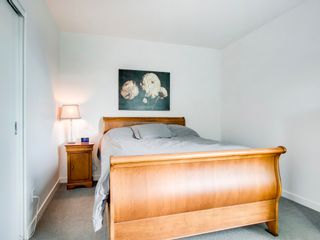 """Photo 19: 905 728 W 8TH Avenue in Vancouver: Fairview VW Condo for sale in """"700 WEST8TH"""" (Vancouver West)  : MLS®# R2082142"""