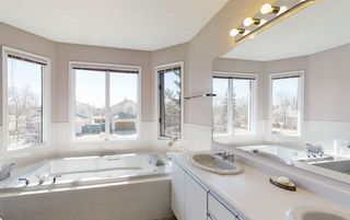Photo 35:  in Edmonton: Zone 20 House for sale : MLS®# E4240326
