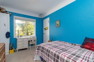 Photo 22: 1278 Pike St in Saanich: SE Maplewood House for sale (Saanich East)  : MLS®# 875006