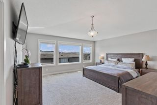 Photo 25: 108 Mount Rae Heights: Okotoks Detached for sale : MLS®# A1105663