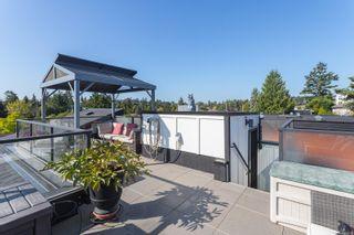 Photo 51: 101 Uganda Ave in : Es Kinsmen Park House for sale (Esquimalt)  : MLS®# 884915