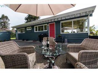 Photo 15: 3784 Mystic Lane in VICTORIA: SE Cadboro Bay House for sale (Saanich East)  : MLS®# 758415