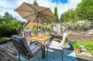 Photo 36: 2518 Dunsmuir Ave in : CV Cumberland House for sale (Comox Valley)  : MLS®# 877028