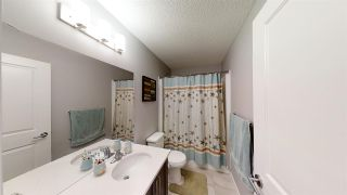 Photo 18: 1733 27 Street in Edmonton: Zone 30 Attached Home for sale : MLS®# E4227892