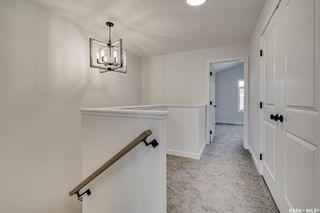 Photo 21: 2119 York Avenue in Saskatoon: Queen Elizabeth Residential for sale : MLS®# SK872076
