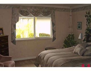 """Photo 6: 44379 EENA Drive in Sardis: Vedder S Watson-Promontory House for sale in """"PETERSBURG"""" : MLS®# H2801652"""