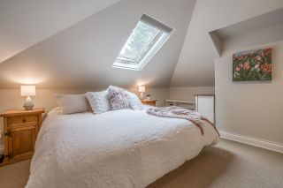 Photo 18: 3194 ALLAN Road in North Vancouver: Lynn Valley House for sale : MLS®# R2577721