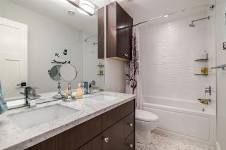 Photo 17: 3888 DUBOIS STREET in Burnaby: Suncrest House for sale (Burnaby South)  : MLS®# R2407811