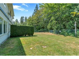 Photo 35: 8 11355 COTTONWOOD Drive in Maple Ridge: Cottonwood MR Townhouse for sale : MLS®# R2605916