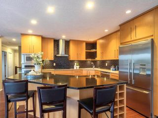 Photo 28: 8590 Sentinel Pl in : NS Dean Park House for sale (North Saanich)  : MLS®# 864372