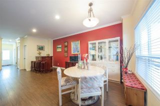 Photo 10: 5681 148A Street in Surrey: Sullivan Station House for sale : MLS®# R2619063