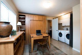 Photo 16: 5617 45 Avenue in Delta: Delta Manor House for sale (Ladner)  : MLS®# R2541808