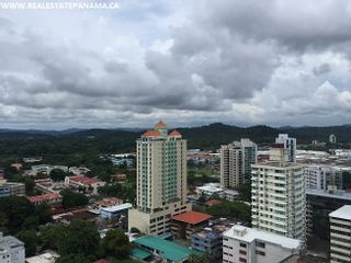 Photo 15: 316 M2 Penthouse in Panama City only $489,000