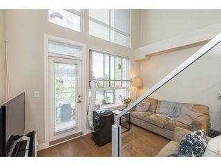 "Photo 14: 311 3080 GLADWIN Road in Abbotsford: Central Abbotsford Condo for sale in ""HUDSON'S LOFT"" : MLS®# R2507979"