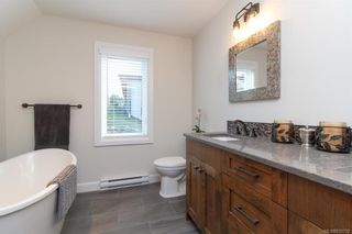 Photo 30: 7365 Boomstick Ave in Sooke: Sk John Muir House for sale : MLS®# 835732