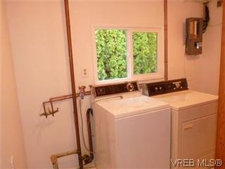 Photo 16: 24 2615 Otter Point Rd in SOOKE: Sk Broomhill Manufactured Home for sale (Sooke)  : MLS®# 569509