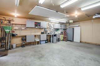 Photo 38: 2132 Palisdale Road SW in Calgary: Palliser Detached for sale : MLS®# A1048144