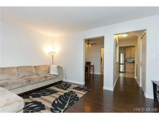 Photo 7: 44 2771 Spencer Rd in VICTORIA: La Langford Proper Row/Townhouse for sale (Langford)  : MLS®# 741790