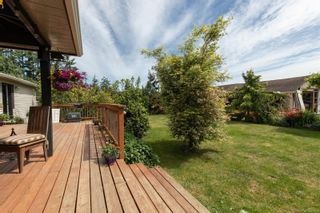 Photo 9: 7485 Wallace Dr in : CS Saanichton House for sale (Central Saanich)  : MLS®# 877691