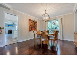 Photo 7: 7283 149A Street in Surrey: East Newton House for sale : MLS®# R2560399