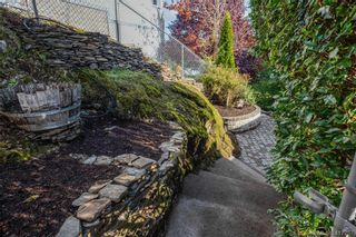 Photo 24: 2466 Mountain Heights Dr in SOOKE: Sk Broomhill House for sale (Sooke)  : MLS®# 827761