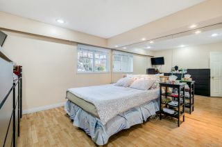 Photo 11: 134 E 63RD Avenue in Vancouver: South Vancouver House for sale (Vancouver East)  : MLS®# R2549154