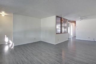 Photo 4: 10818 134 Avenue in Edmonton: Zone 01 House Half Duplex for sale : MLS®# E4260265