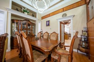 Photo 3: 6781 152 in surrey: East Newton House for sale (Surrey)