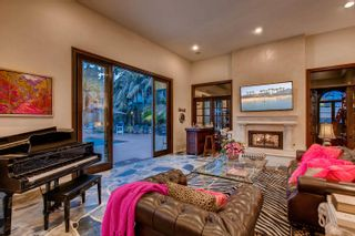 Photo 16: Residential for sale (La Jolla Shores)  : 5 bedrooms : 8519 La Jolla Shores Dr in La Jolla