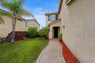 Photo 2: SAN DIEGO House for sale : 3 bedrooms : 5246 Mariner Dr